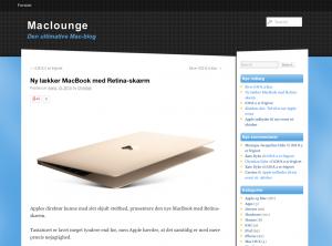 maclounge_dk_eks