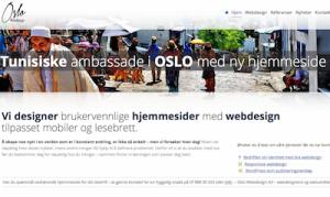 oslo_webdesign_mini